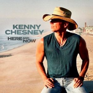 Kenny Chesney — We Do 4 300x300 - Kenny Chesney - Knowing You