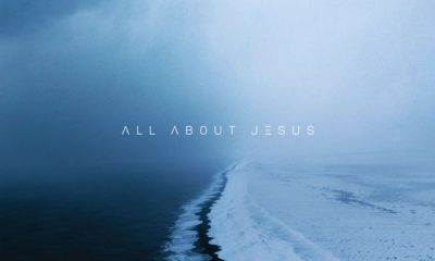 Khaya Mthethwa Oasis Worship – All About Jesus Album Afro Beat Za 7 400x240 - Khaya Mthethwa – You're Doing a New Thing ft Mawande Ndluli