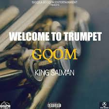 King Saiman ft Pro Tee – Broken Keys - King Saiman ft DJ Zebra Musiq SA & Pro-Tee – Violin Vs Trumpet