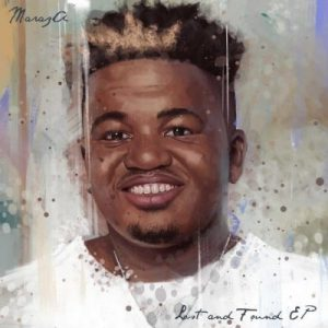 Maraza ft Young2unn Beats Poured Up scaled 1 300x300 - Maraza ft Young2unn Beats – Poured Up
