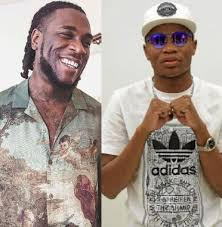 Master KG ft Burna Boy – Jerusalem Remix Snippet - Master KG ft Burna Boy – Jerusalem Remix (Snippet)