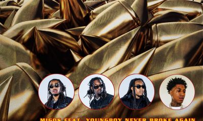 Migos Ft. YoungBoy Never Broke Again Need It MP3 Afro Beat Za 400x240 - Migos – Need It Ft. YoungBoy Never Broke Again