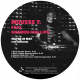 Mousse T. Maybe In May Mp3 Download 80x80 - Mousse T. ft Sharon Phillips – Maybe In May (The Remixes)