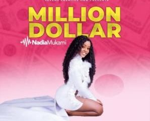 Nadia Mukami Million Dollar Afro Beat Za 298x240 - Nadia Mukami – Million Dollar