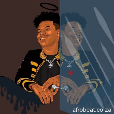 Nasty C Easy Snippet - Nasty C – Easy (Snippet)