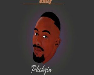Phekzin ft Killer Vida Soul Queen B Nhliziyo 300x240 - Phekzin ft Killer, Vida-Soul & Queen B – Nhliziyo