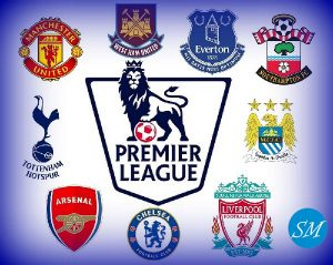 Premier League Clubs Wage Bills Afro Beat Za 300x239 - Premier League Project Restart Timetable