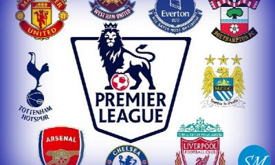 Premier League Clubs Wage Bills Afro Beat Za 400x240 - Premier League Project Restart Timetable