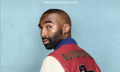 Riky Rick ft Cassper Nyovest Professor Major League Stay Shining 400x240 - Riky Rick ft Cassper Nyovest, Professor & Major League – Stay Shining