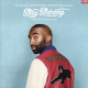 Riky Rick ft Cassper Nyovest Professor Major League Stay Shining 80x80 - Riky Rick ft Cassper Nyovest, Professor & Major League – Stay Shining