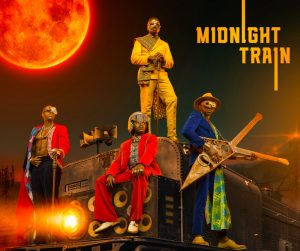 "Sauti Sol midnight Train Album Afro Beat Za 300x251 - Sauti Sol Set To Releases 5th Studio Album Titled ""Midnight Train"" In June 2020 See (Artwork + Tracklist)"