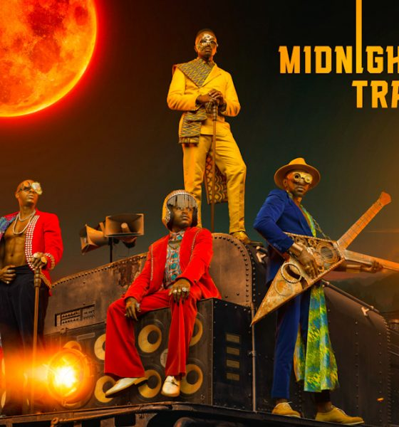 "Sauti Sol midnight Train Album Afro Beat Za 560x600 - Sauti Sol Set To Releases 5th Studio Album Titled ""Midnight Train"" In June 2020 See (Artwork + Tracklist)"