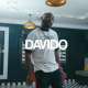 Screen Shot 2020 05 13 at 7.35.24 PM Afro Beat Za 80x80 - VIDEO: Davido - Mafa Mafa Ft. Peruzzi, Dremo & The Flowolf