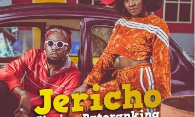 Screenshot 2019 06 21 at 10.54.07 Afro Beat Za 400x240 - Simi – Jericho ft. Patoranking