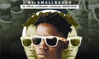 Small Baddo For My Arena Afro Beat Za 400x240 - Small Baddo – (For My Area)  Who Dey