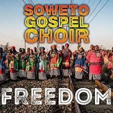 Soweto Gospel Choir – Umbombela - Soweto Gospel Choir – Umbombela