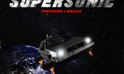 Thxbi ft J Molley Supersonic scaled 1 400x240 - Thxbi ft J Molley – Supersonic