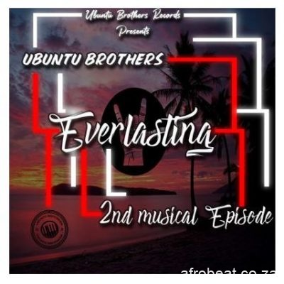 Ubuntu Brothers Some Days Will Be Better Mp3 Download - Ubuntu Brothers – Some Days Will Be Better