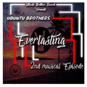 Ubuntu Brothers Umama Mp3 Download 300x300 - Ubuntu Brothers ft Welle SA – Umama