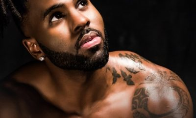 Untitled 1 Afro Beat Za 400x240 - Jason Derulo – Savage Love