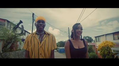 VIDEO Fireboy DML   What If I Say WIIS 1 Afro Beat Za - AUDIO + VIDEO: Fireboy DML – What If I Say (WIIS)