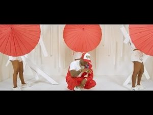 VIDEO Harmonize   Kainama Ft Burna Boy x Diamond Platnumz Mp4 Afro Beat Za 300x225 - AUDIO + VIDEO: Harmonize Ft. Burna Boy & Diamond Platnumz – Kainama