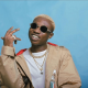Zlatan Ibile Afro Beat Za 80x80 - Zlatan - The Matter ft. Papisnoop