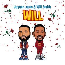 download mp3 joyner lucas – will remix ft will smith Afro Beat Za - Joyner Lucas – WILL Remix Ft. Will Smith