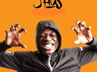 j hus – extension ft burna boy mp3 image Afro Beat Za 320x240 - J Hus Ft. Burna Boy – Extension