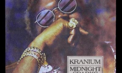 kranium – hotel ft ty dolla ign burna boy Afro Beat Za 400x240 - Kranium Ft. Ty Dolla $ign & Burna Boy – Hotel