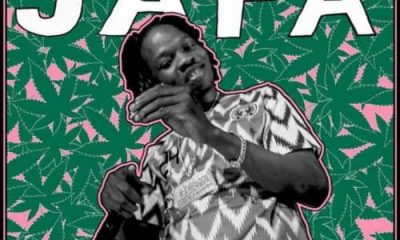 naira marley – japa Afro Beat Za 400x240 - AUDIO + VIDEO: Naira Marley – Japa