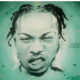 naira marley – magic mp3 image Afro Beat Za 80x80 - Naira Marley – Magic