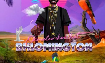 okmalumkoolkat apologizes for failure to announce bhlomington ep release date 2020 05 01 16 18 34 138445 www.ubetoo.com Afro Beat Za 400x240 - Okmalumkoolkat Bhlomington EP