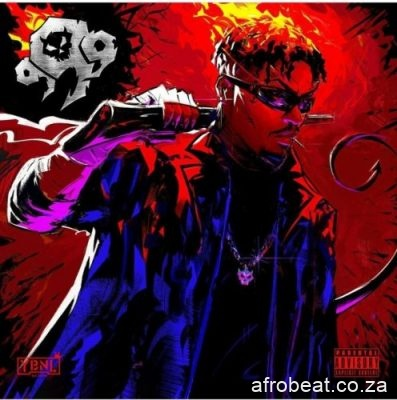 olamide – demons ft jackmillz mp3 image Afro Beat Za - ALBUM: Olamide – 999 EP (Mp3 & Zip File)