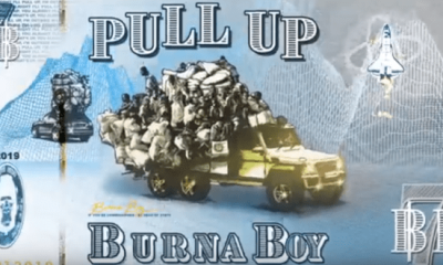 pullup image Afro Beat Za 400x240 - Burna Boy – Pull Up