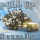 pullup image Afro Beat Za 80x80 - Burna Boy – Pull Up