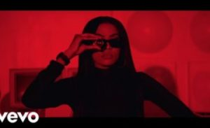 video rouge one by one ft aka 360x220 Afro Beat Za 300x183 - AUDIO + VIDEO: Rouge – One by One Ft. AKA