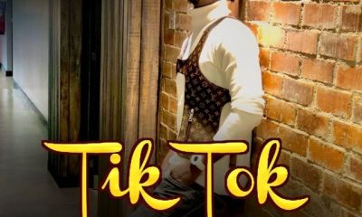 willy paul tik tok tzsongs com May Saturday 23 05 2020 Afro Beat Za 400x240 - Willy Paul – Tik Tok