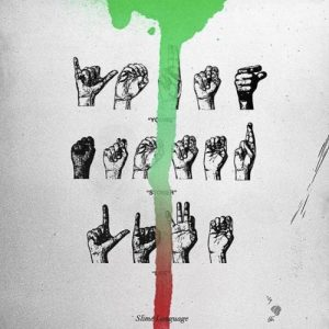 young thug slime language 300x300 - Young Thug – Slimed In (feat. Nechie)