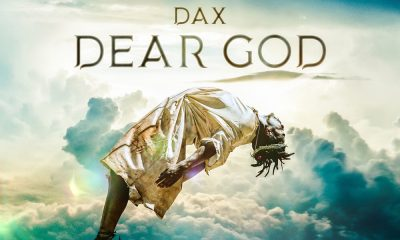 1000x1000bb Afro Beat Za 400x240 - AUDIO + VIDEO: Dax – Dear God