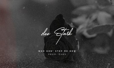 2Lee Stark – Who Gon Stop Me ft. Zuks 400x240 - 2Lee Stark – Who Gon Stop Me ft. Zuks