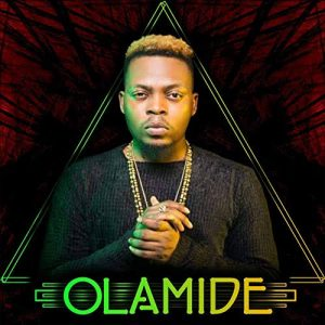 59b514174bffe4ae402b3d63aad79fe0 Afro Beat Za 300x300 - Olamide – We Don't Give A Fuck (Snippet)