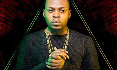 59b514174bffe4ae402b3d63aad79fe0 Afro Beat Za 400x240 - Olamide – We Don't Give A Fuck (Snippet)
