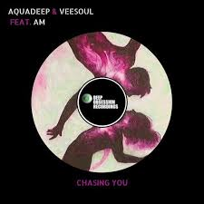 Aquadeep Veesoul A.M – Chasing You Original Mix - Abangani Bethu ft Formation Boyz & Dj Alpha – Corona