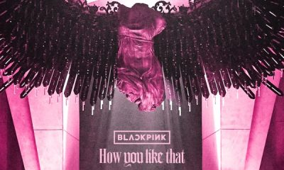 BLACKPINK How You Like That MP3 Afro Beat Za 400x240 - BLACKPINK – How You Like That Lyrics