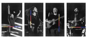 Bethel Music – Revival's In The Air mp3 download zamusic 300x135 Afro Beat Za 4 - Bethel Music – Sing His Praise Again (Oh My Soul) [Live]