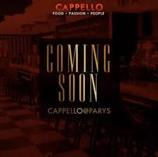 Ceega Mr Keys Cappello Live Mix Afro Beat Za - Ceega & Mr Keys – Cappello Live Mix