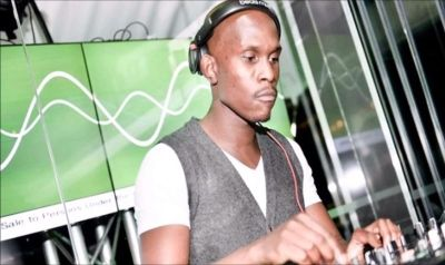 DJ Kent The WeeKENT 19 June 2020 - DJ Kent – The WeeKENT (19 June 2020)