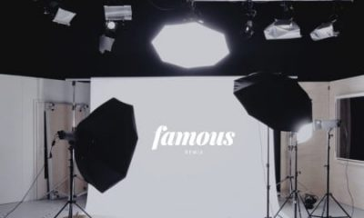 Dibi – Famous Remix ft. Reason Sy 400x240 - Dibi – Famous (Remix) ft. Reason & Sy