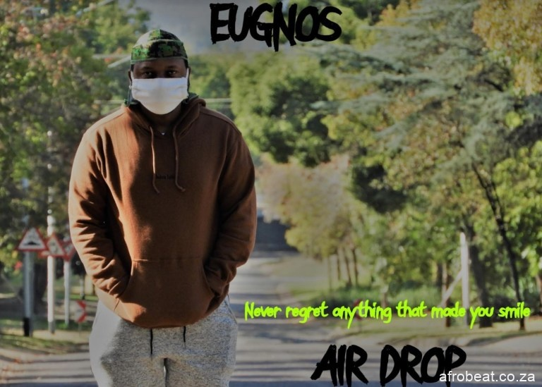 Eugnos – Air Drop - Eugnos – Air Drop